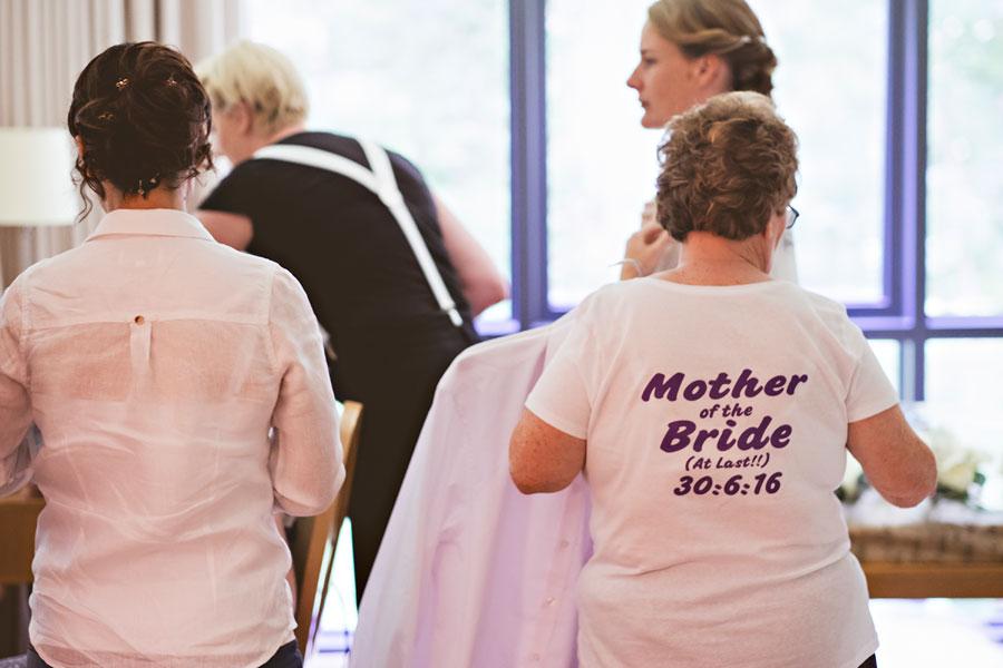 wedding at rhinefield-house-18