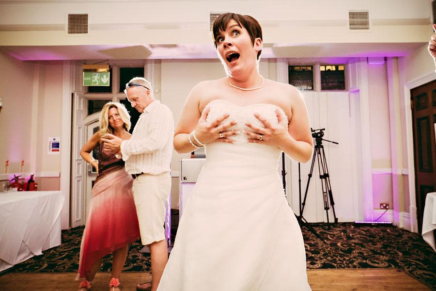 wedding at rhinefield-house-182