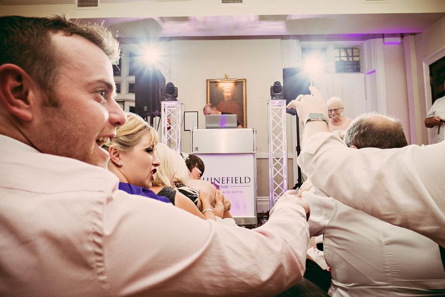 wedding at rhinefield-house-183