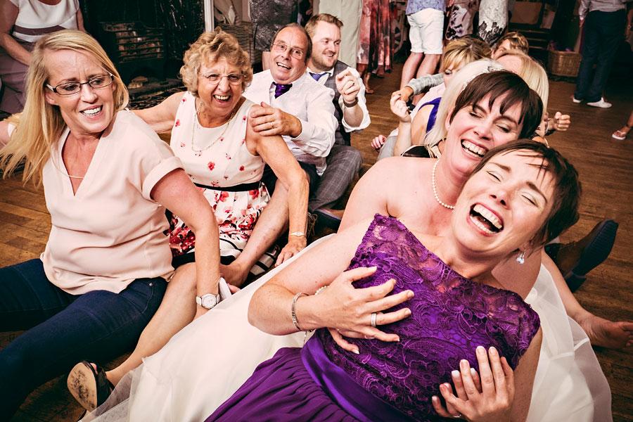wedding at rhinefield-house-184