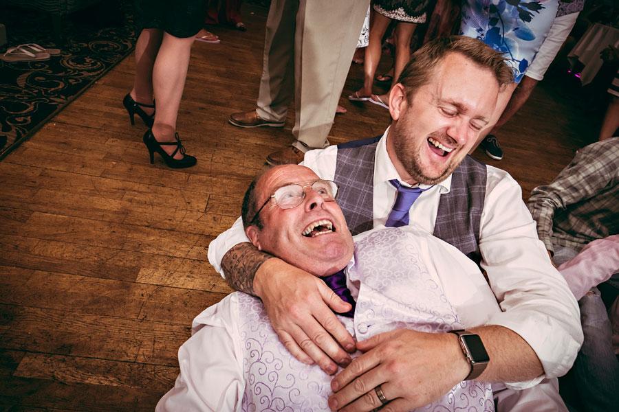 wedding at rhinefield-house-185