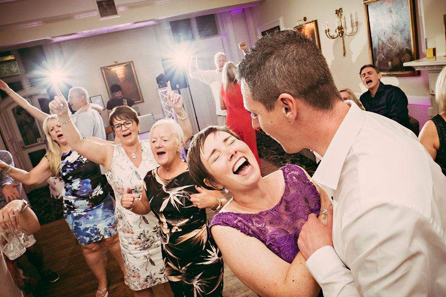 wedding at rhinefield-house-188