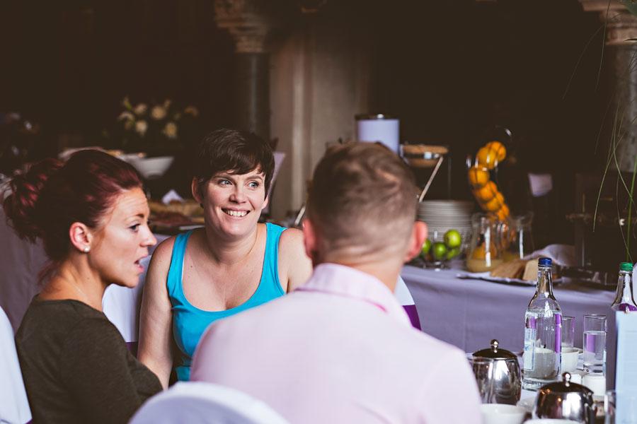 wedding at rhinefield-house-197