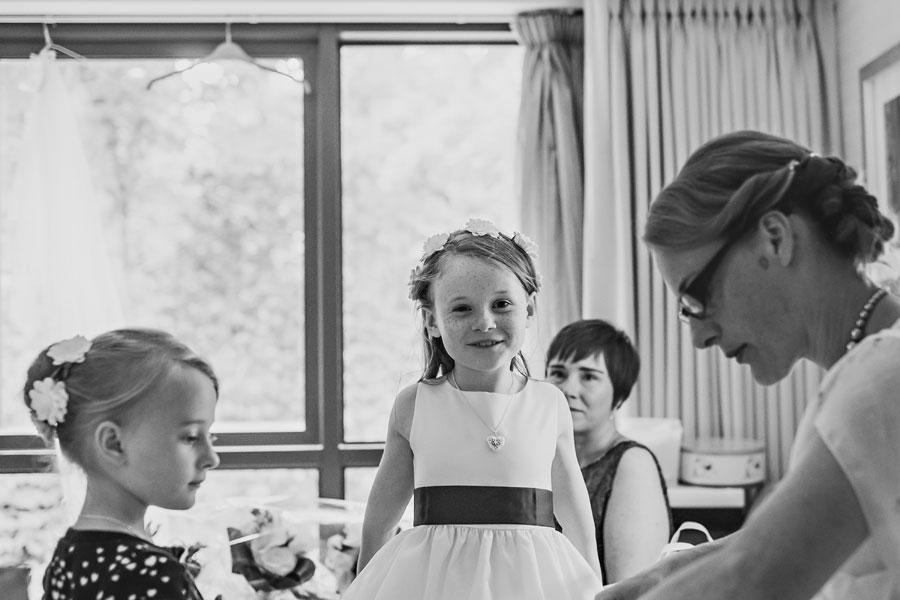 wedding at rhinefield-house-23
