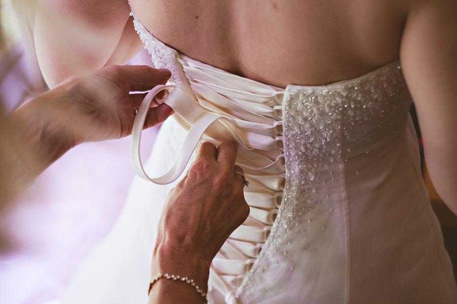 wedding at rhinefield-house-28