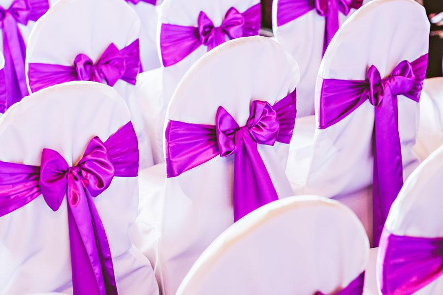 wedding at rhinefield-house-3