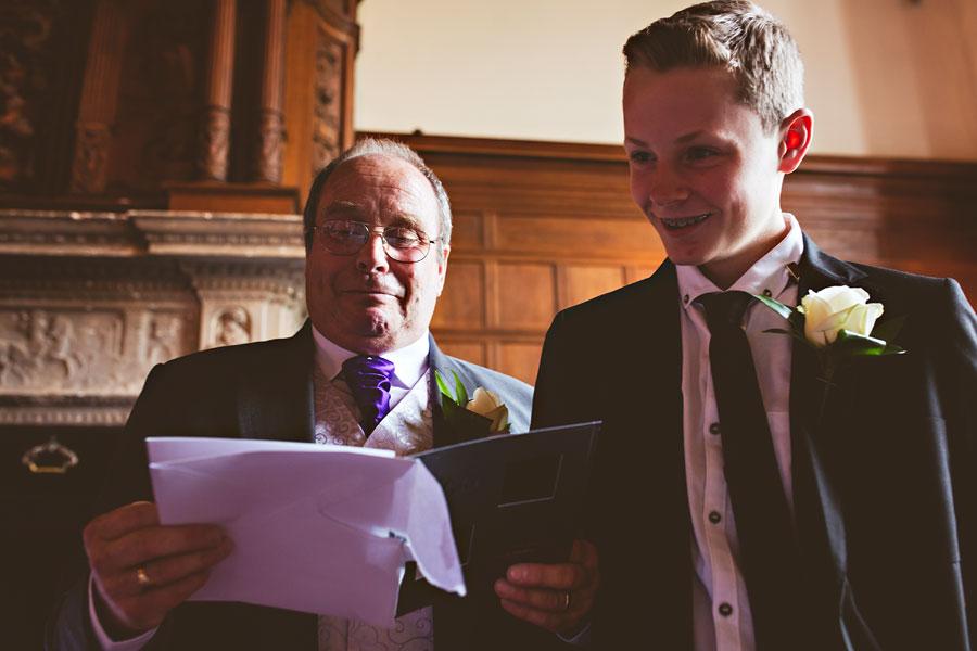 wedding at rhinefield-house-37