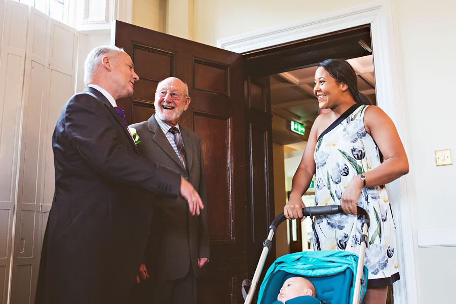 wedding at rhinefield-house-39