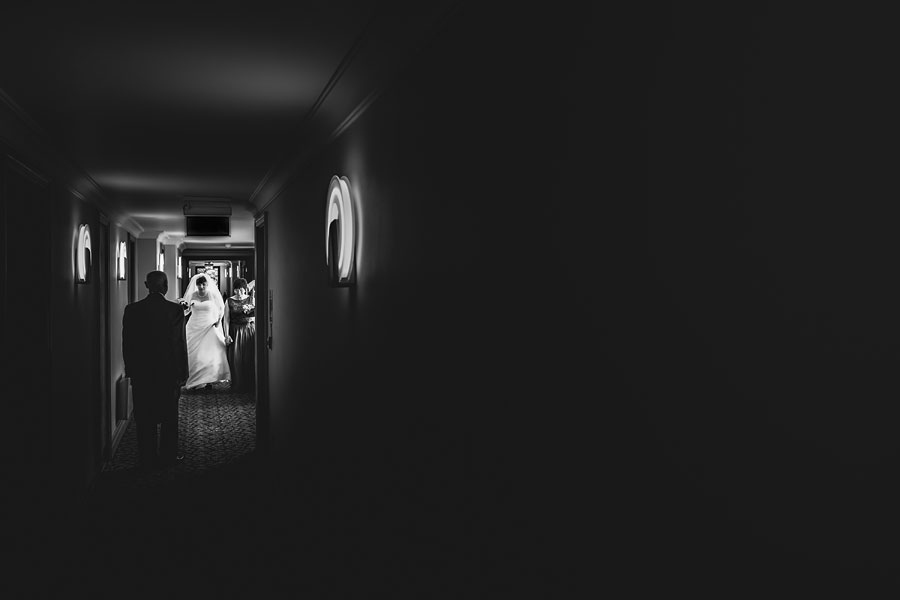 wedding at rhinefield-house-44