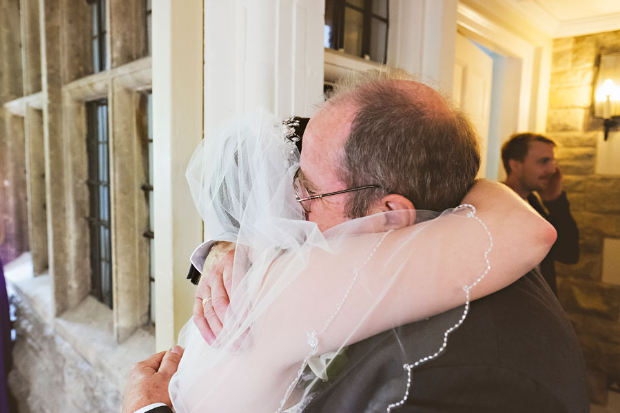 wedding at rhinefield-house-45