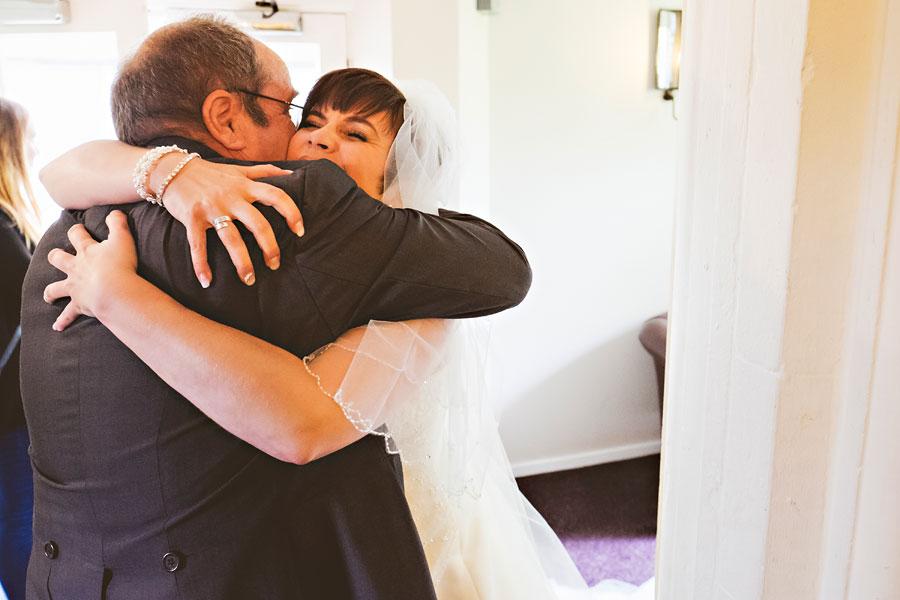 wedding at rhinefield-house-46