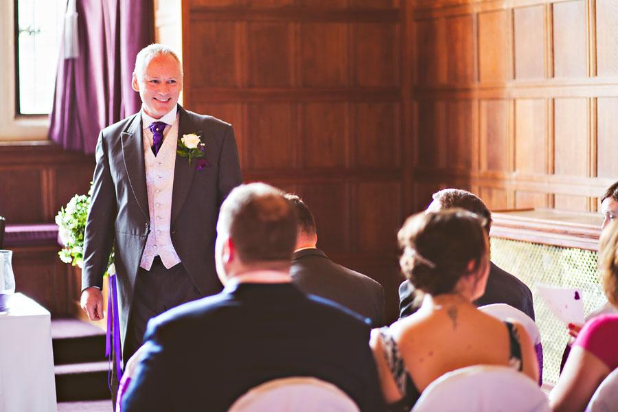 wedding at rhinefield-house-47