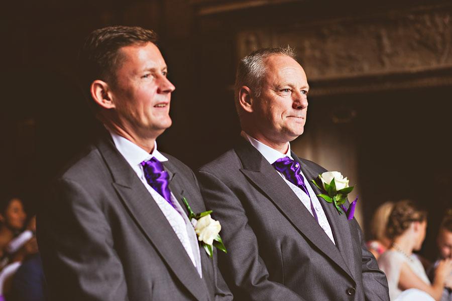 wedding at rhinefield-house-48