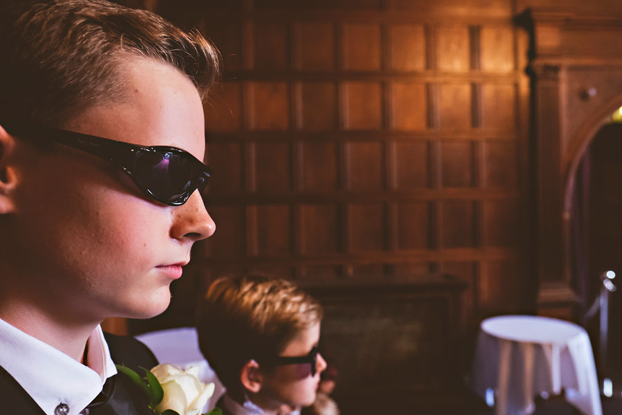 wedding at rhinefield-house-49