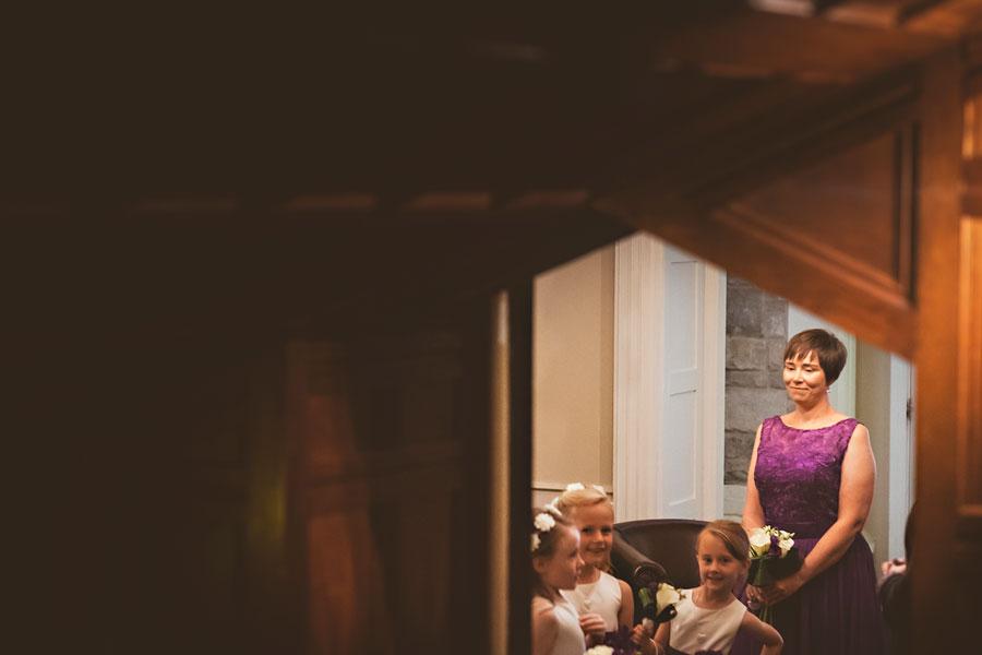wedding at rhinefield-house-50
