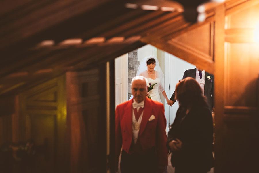 wedding at rhinefield-house-51