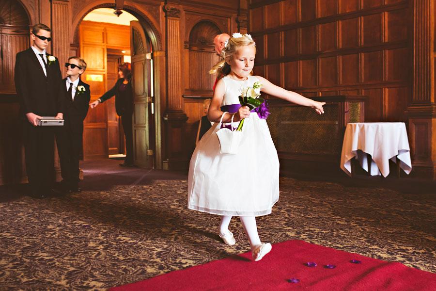 wedding at rhinefield-house-52