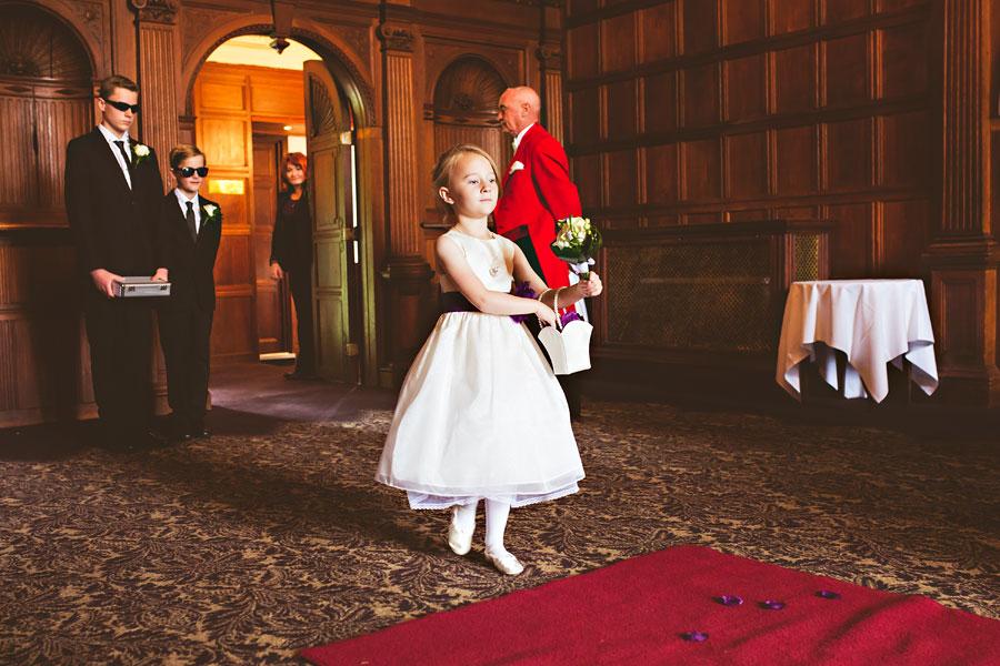 wedding at rhinefield-house-53