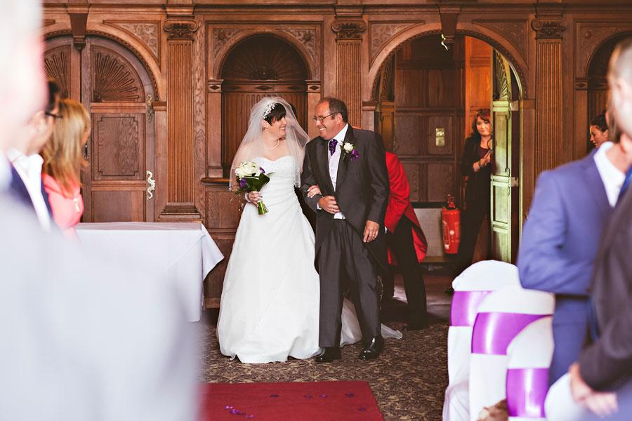 wedding at rhinefield-house-55