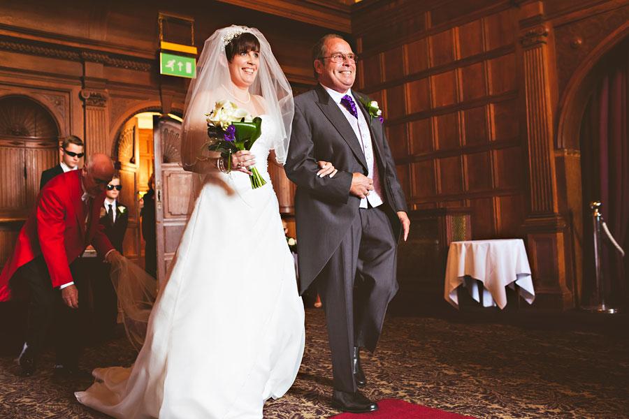 wedding at rhinefield-house-56