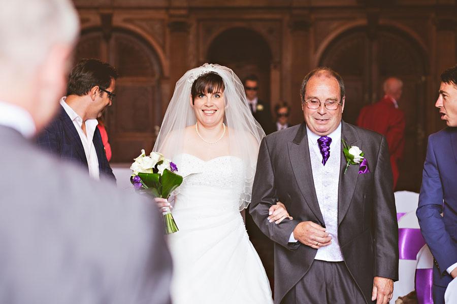 wedding at rhinefield-house-57