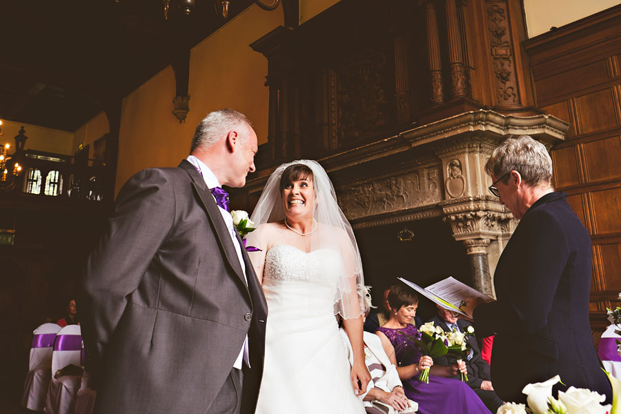 wedding at rhinefield-house-58
