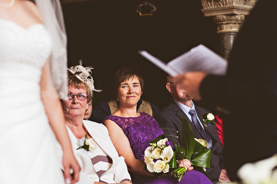 wedding at rhinefield-house-60