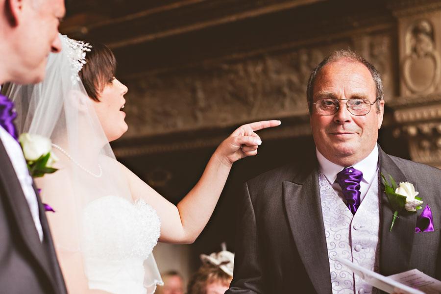 wedding at rhinefield-house-61