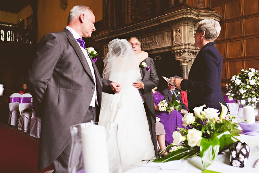 wedding at rhinefield-house-62