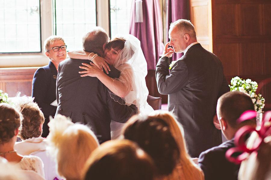 wedding at rhinefield-house-63
