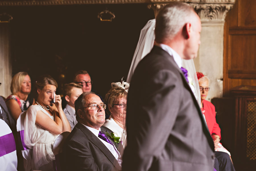 wedding at rhinefield-house-64