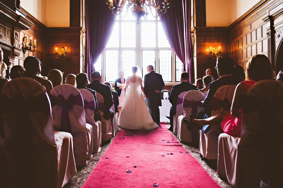 wedding at rhinefield-house-65