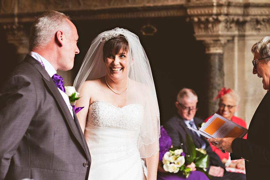 wedding at rhinefield-house-67