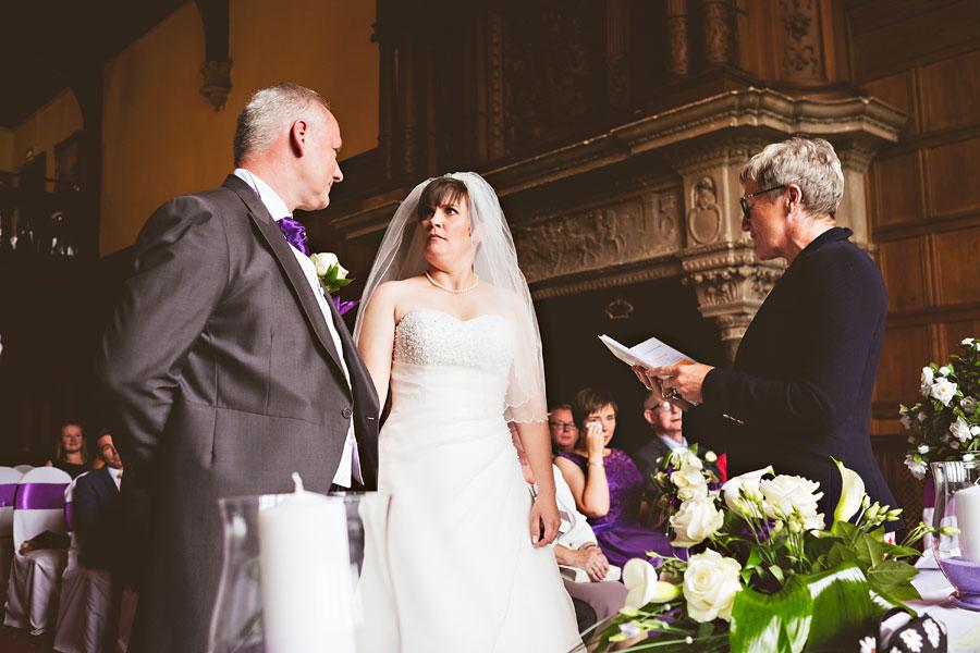 wedding at rhinefield-house-68
