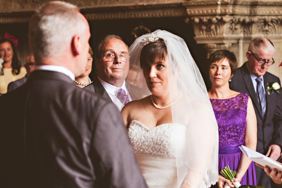 wedding at rhinefield-house-69
