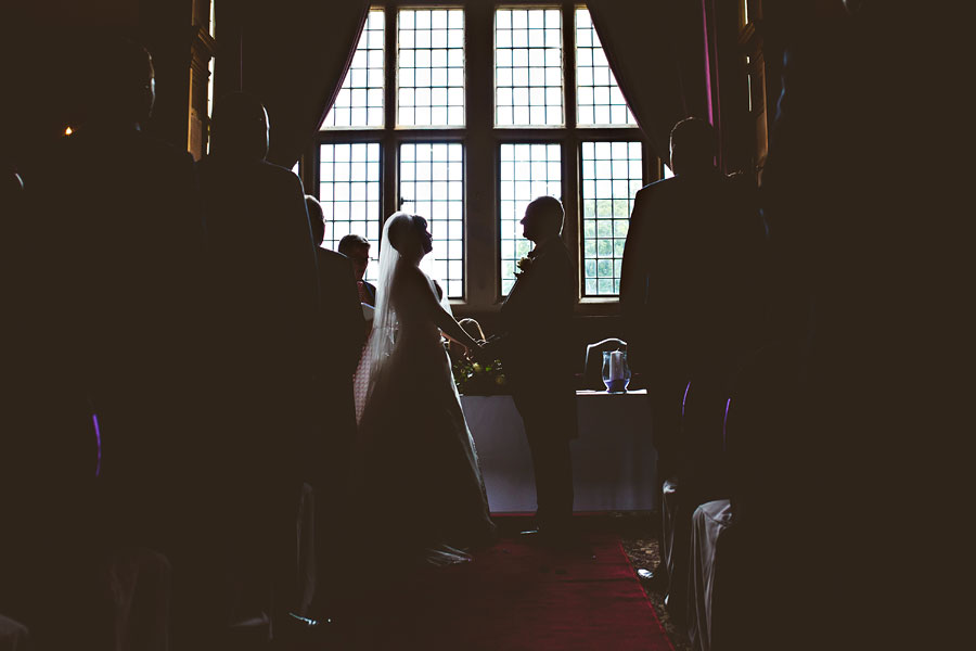 wedding at rhinefield-house-70