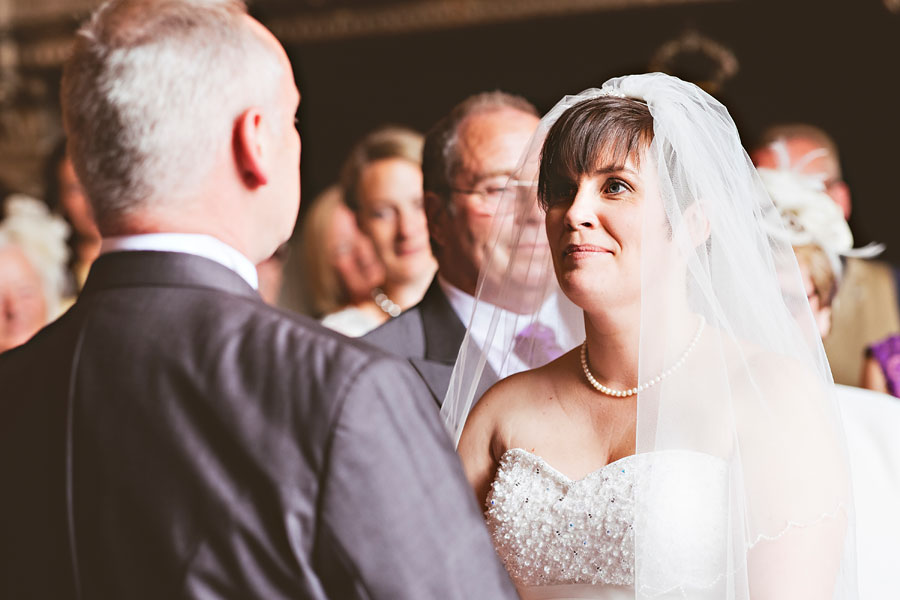 wedding at rhinefield-house-71