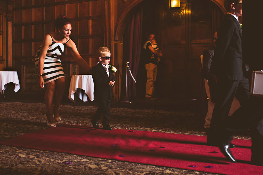 wedding at rhinefield-house-72