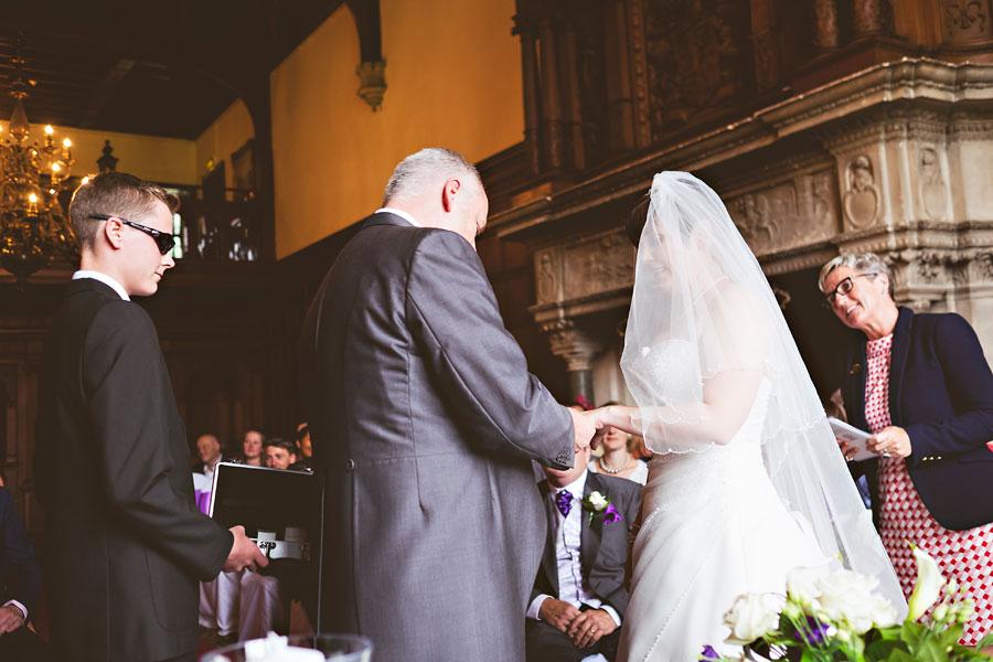 wedding at rhinefield-house-74