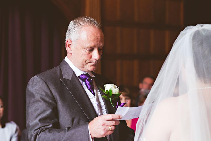 wedding at rhinefield-house-75