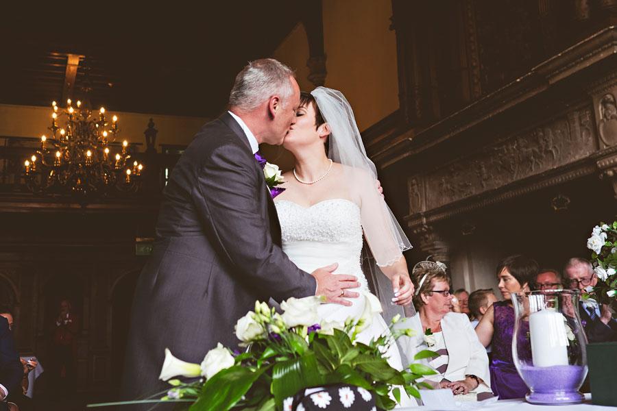 wedding at rhinefield-house-77