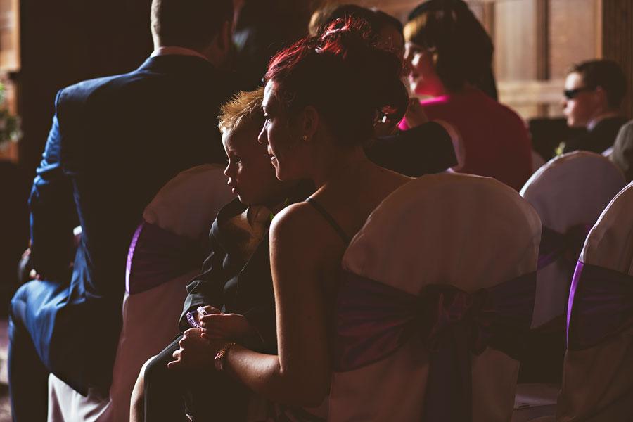 wedding at rhinefield-house-79