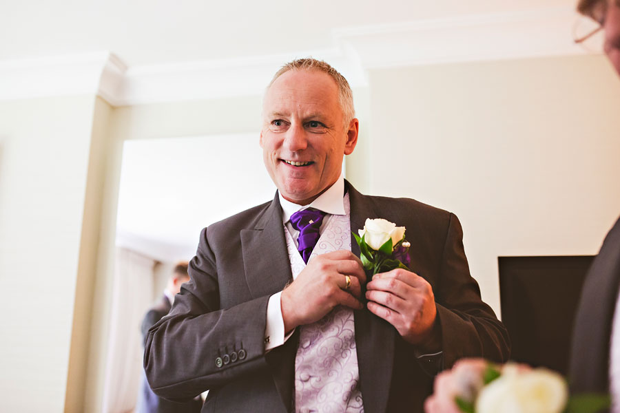 wedding at rhinefield-house-8