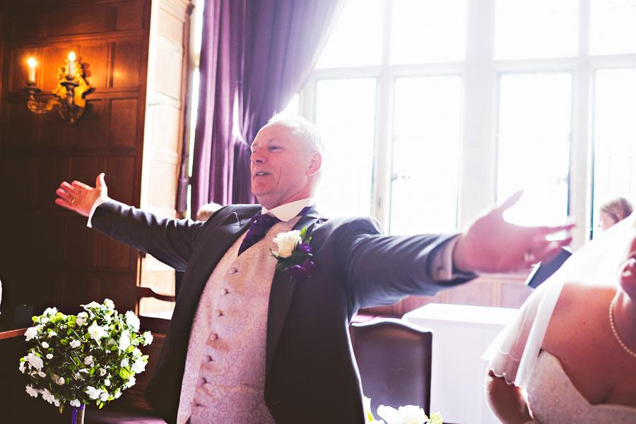 wedding at rhinefield-house-84