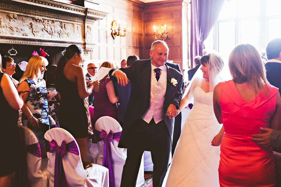 wedding at rhinefield-house-85
