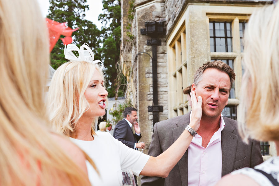 wedding at rhinefield-house-87