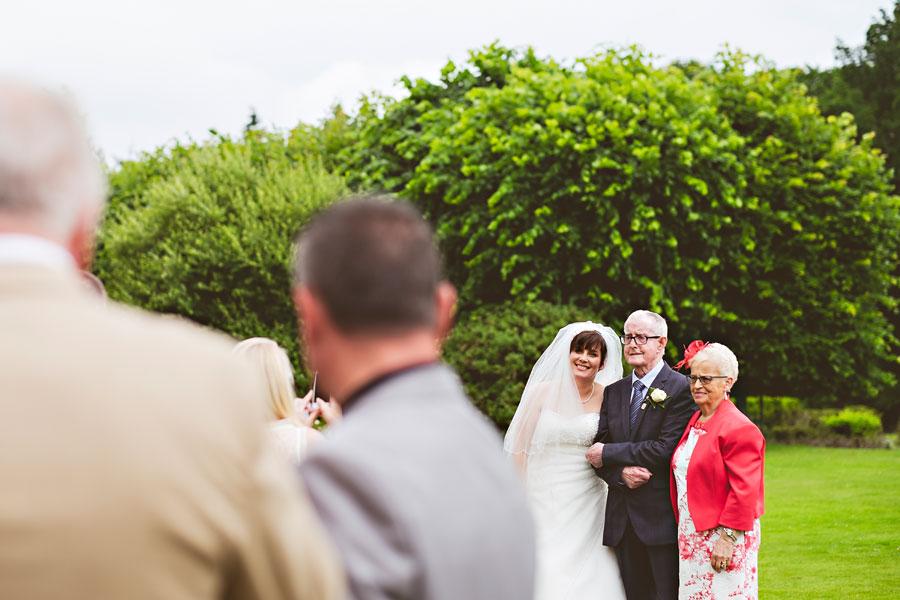 wedding at rhinefield-house-88