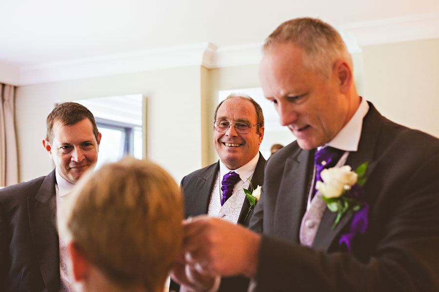 wedding at rhinefield-house-9