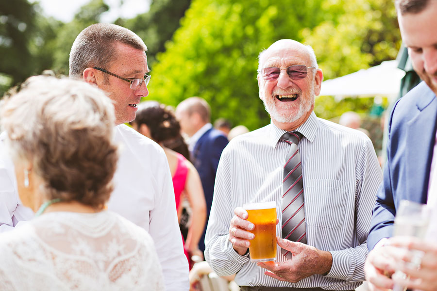 wedding at rhinefield-house-90