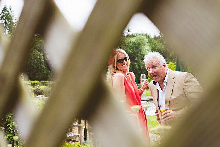 wedding at rhinefield-house-92